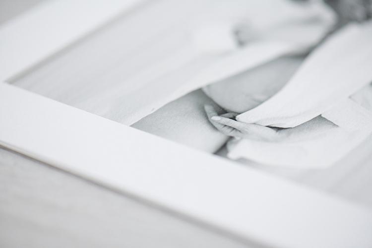 fine-art-fotopapier