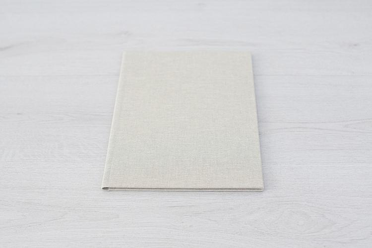 folio-handgemaakt-linnen-bewaarbox-mat-fotopapier