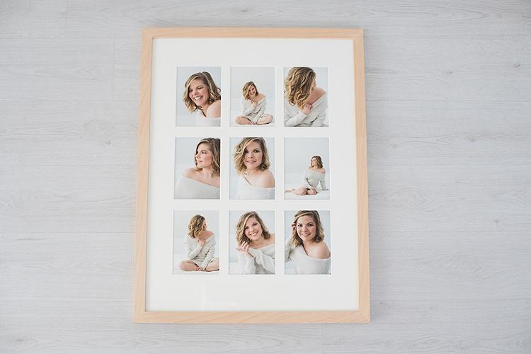 9up-passe-partout-fine-art-fotopapier