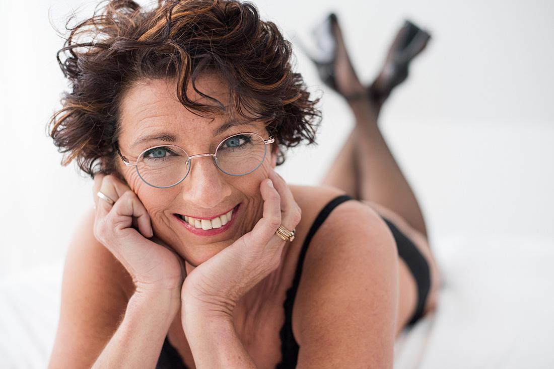 boudoir-fotoshoot-als-er-borstkanker-is-geconstateerd
