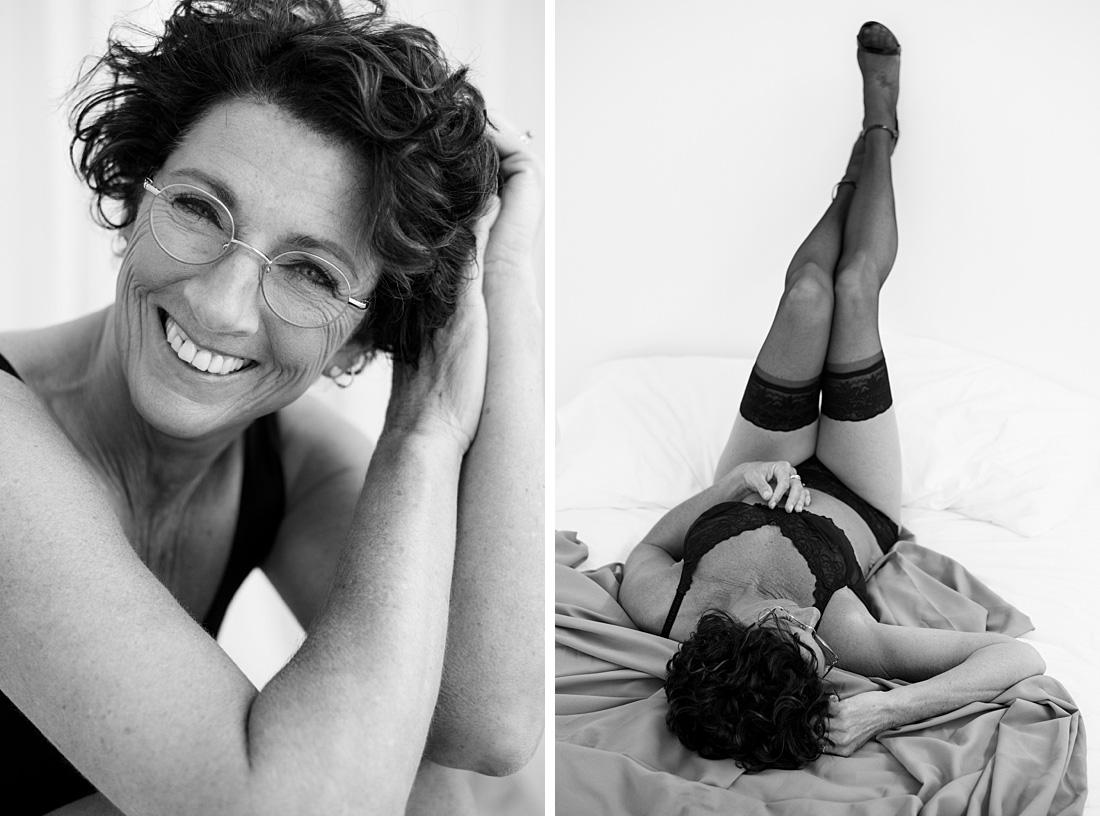 boudoir-fotoshoot-bij-borstkanker-inplannen