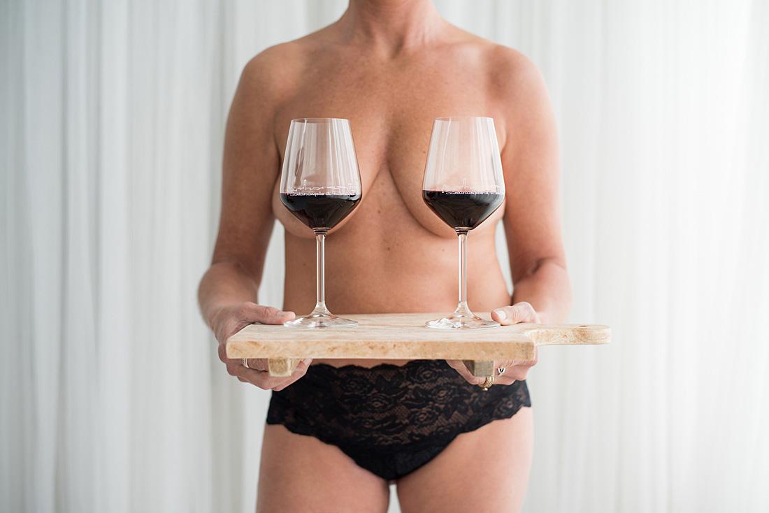 borstkanker-fotoshoot-in-lingerie