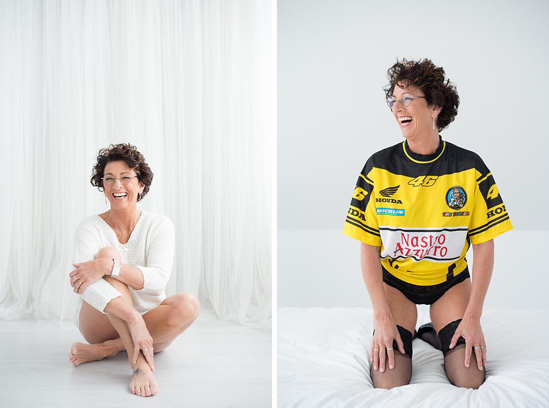 fotoshoot-omdat-er-borstkanker-is-vastgesteld