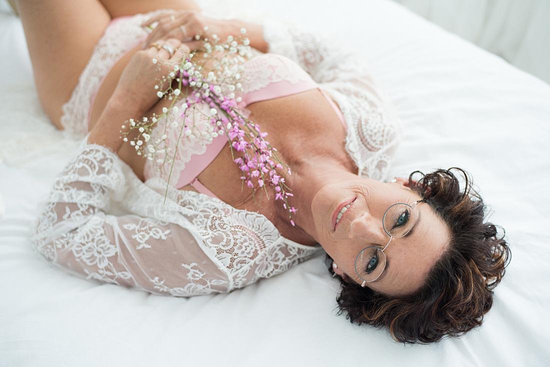 romantische-boudoir-fotoshoot-breda