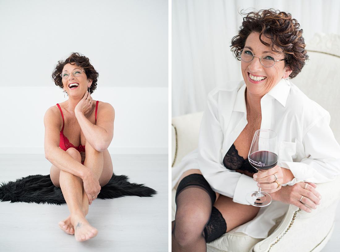 boudoir-fotoshoot-voor-levensgenieter-die-borstkanker-krijgt