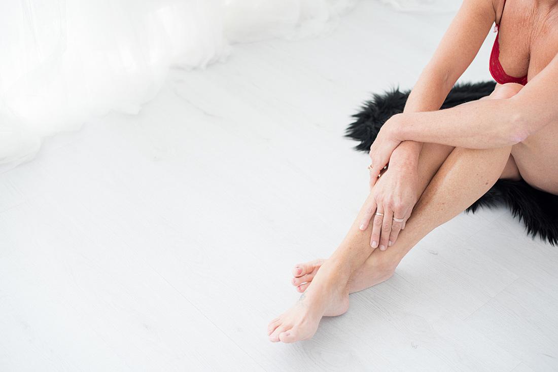 borstkanker-boudoir-fotoshoot-in-breda
