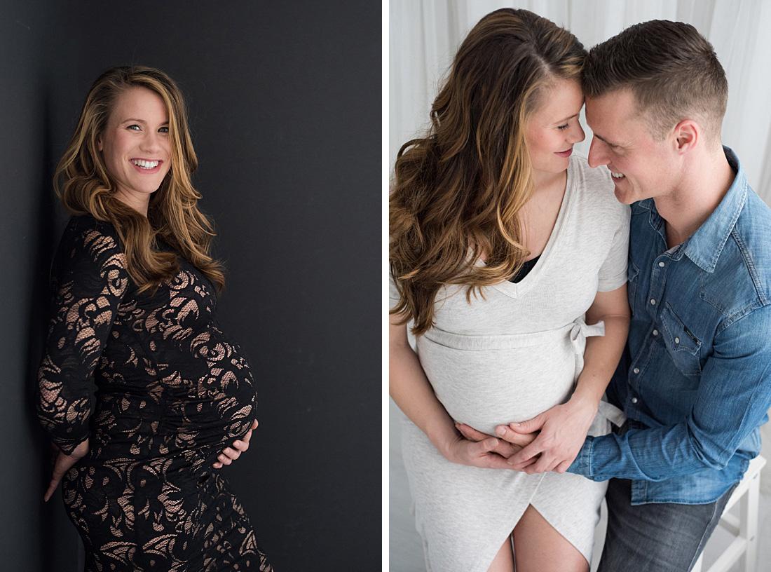 glamour-zwangerschaps-fotoshoot-breda