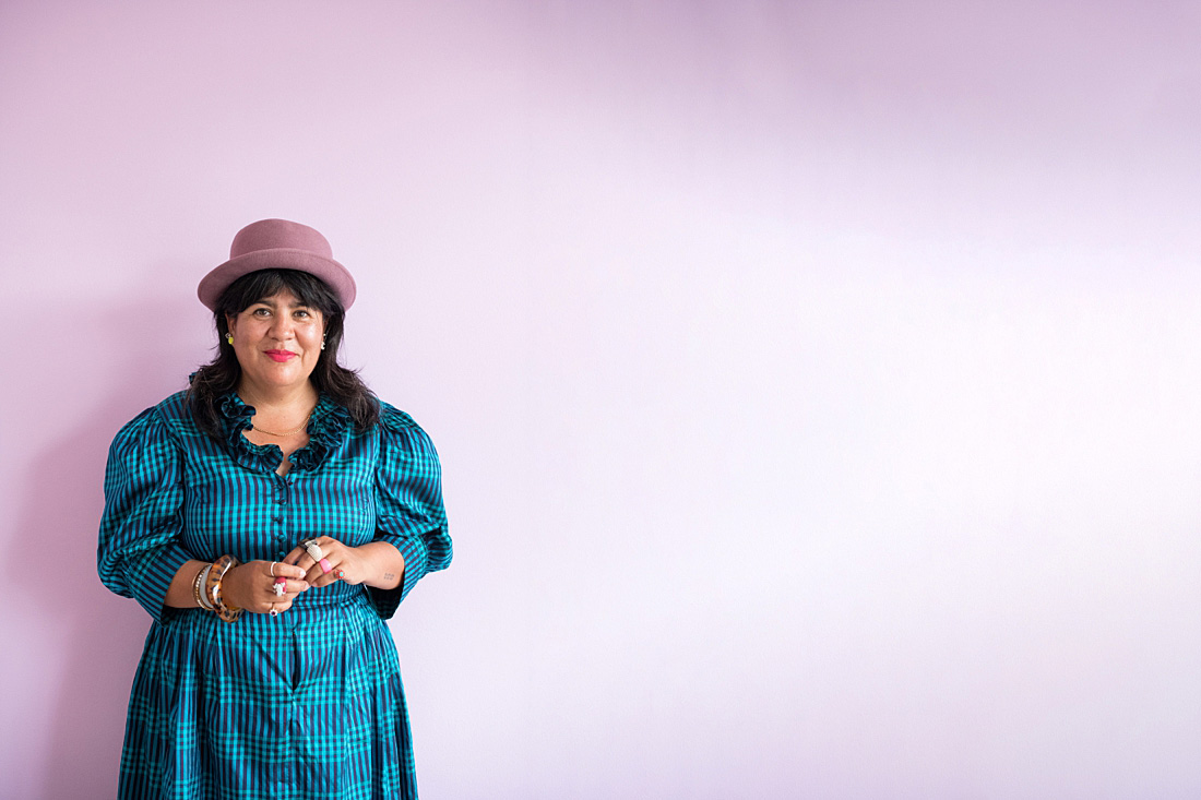 indiaan-in-je-kast-chiara-spruit-stijlcoach-kledingcoach