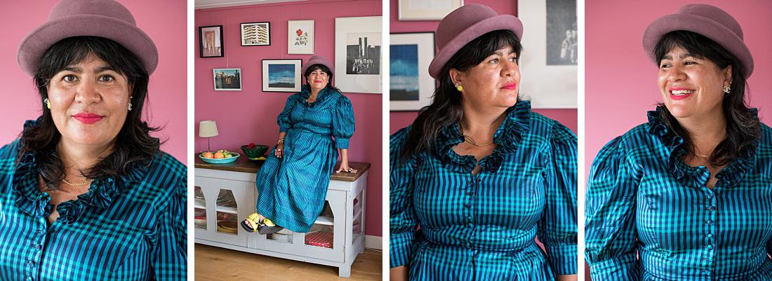 kledingkast-is-je-levenswerk-chiara-indiaan-in-je-kast