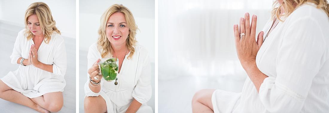saskia-voedt-online-programma-vrouwelijke-ondernemer-bedrijf-in-beeld
