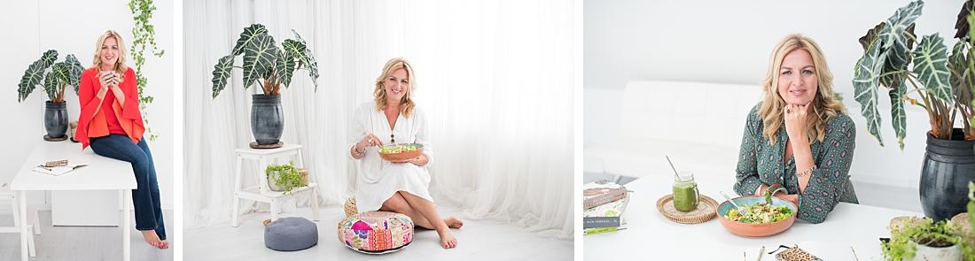 personal-branding-fotoshoot-voor-vrouwelijke-ondernemer