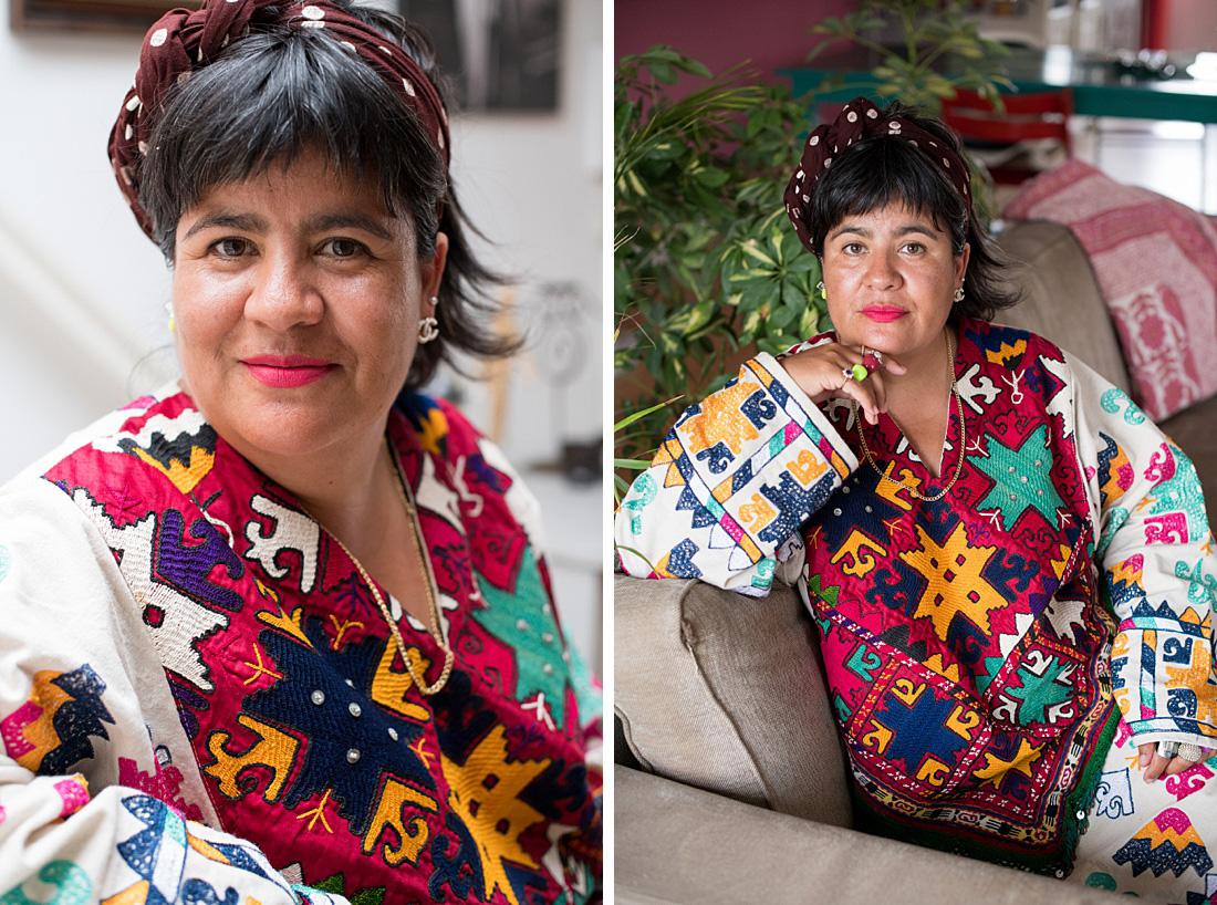 chiara-spruit-indiaan-in-je-kast-inspiratiebron-kleding-styling