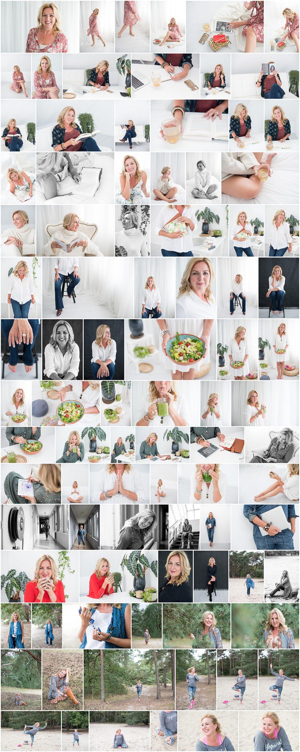 complete-beeldbank-personal-branding-ondernemers-fotoshoot-breda