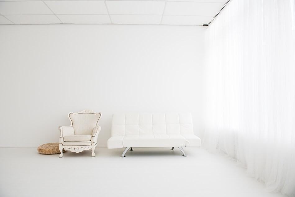 Daglicht studio huren in Zevenbergen - vlakbij Breda