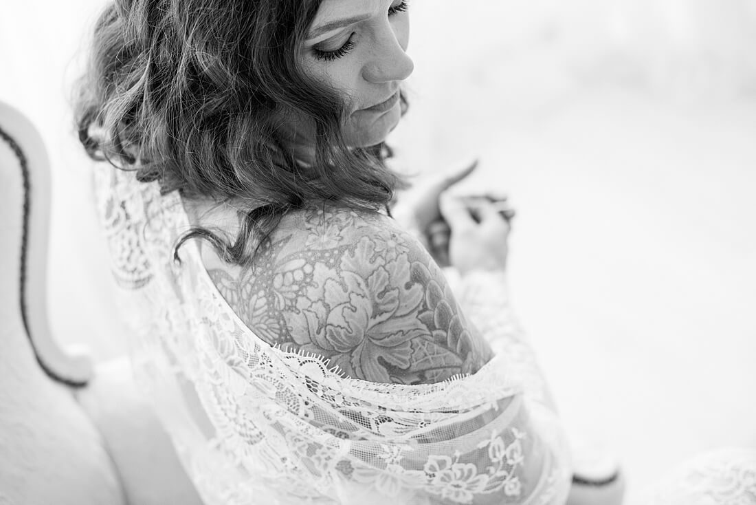 bridal-boudoir-fotoshoot-als-cadeau-voor-je-hubby-to-be