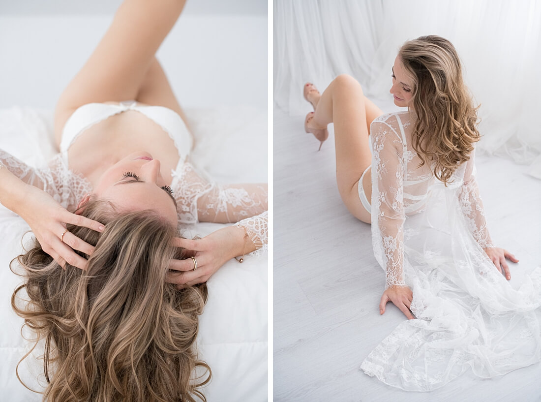 bridal-boudoir-fotoshoot-als-huwelijkscadeau