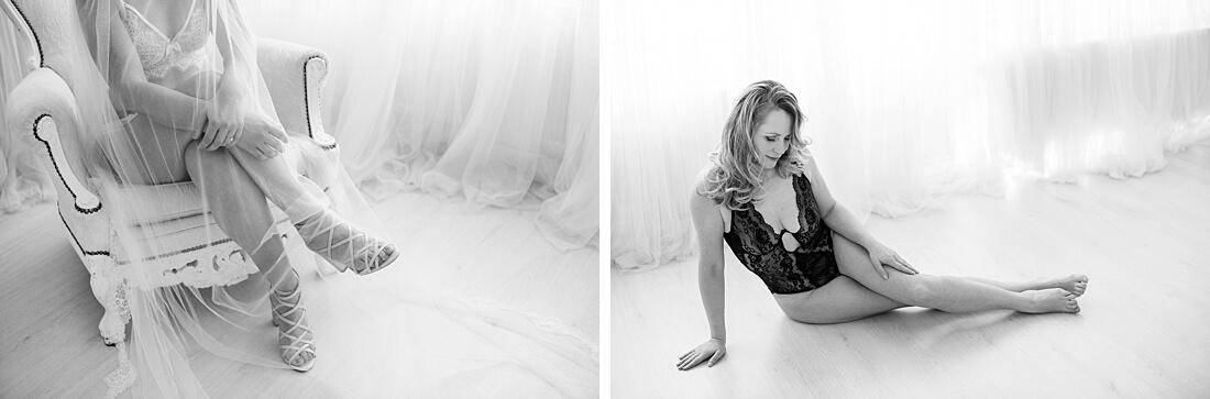 boudoir-fotoshoot-als-verrassing-voor-je-aanstaande