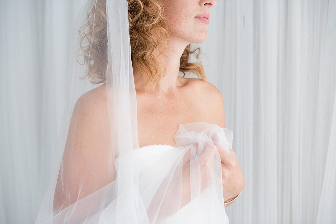 boudoir-huwelijkscadeau-voor-je-hubby-to-be