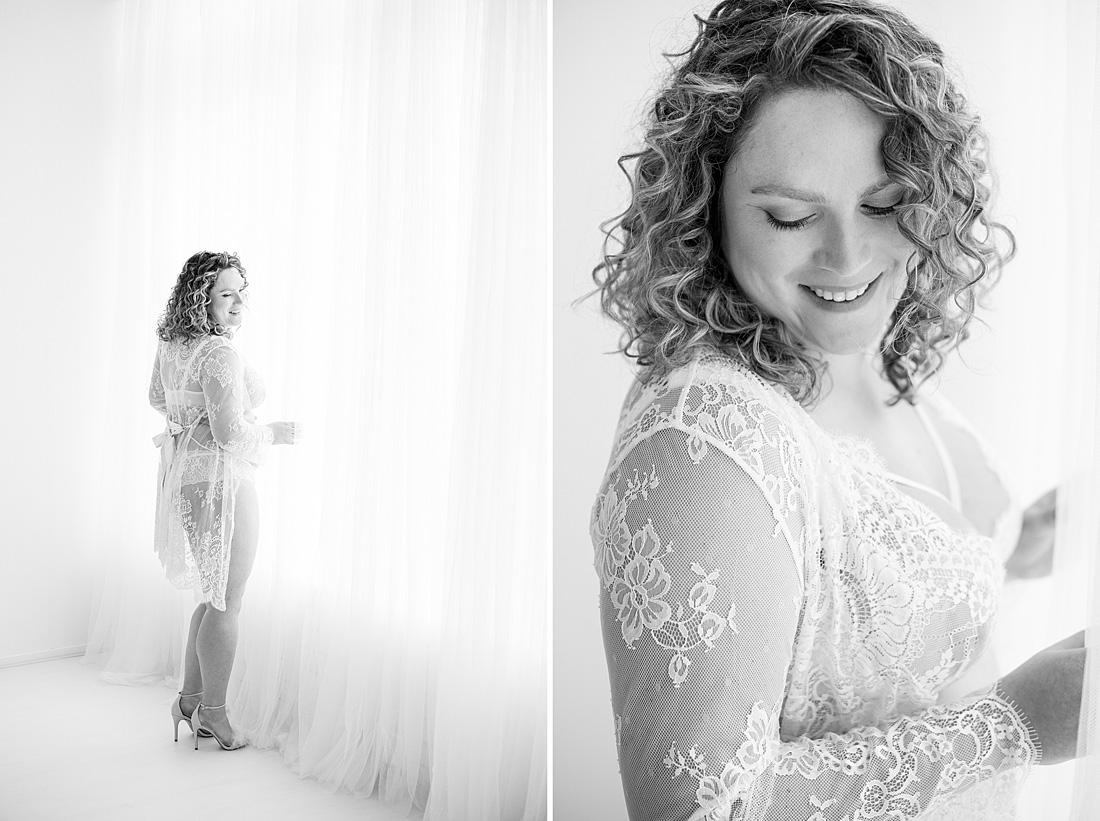 bridal-boudoir-fotograaf-zevenbergen-brabant
