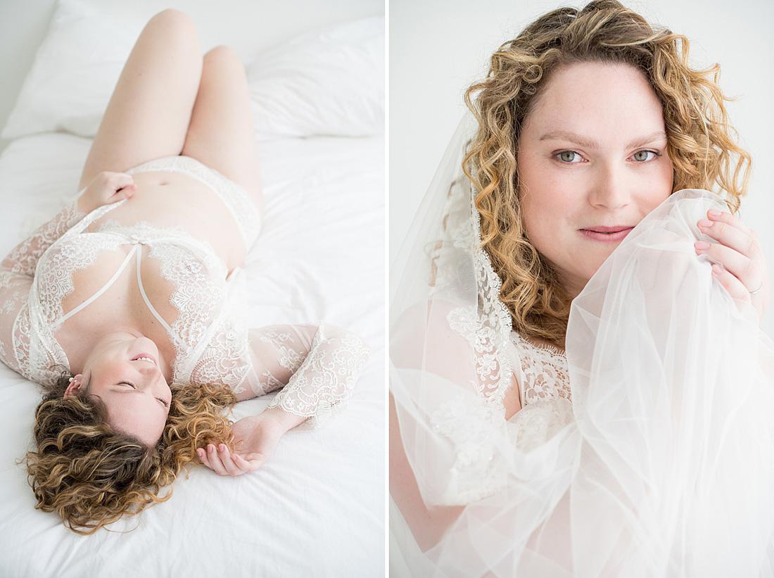 bruidslingerie-fotoshoot-cadeau-aanstaande-man