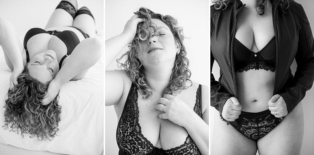 sexy-boudoir-fotoshoot-lingerie