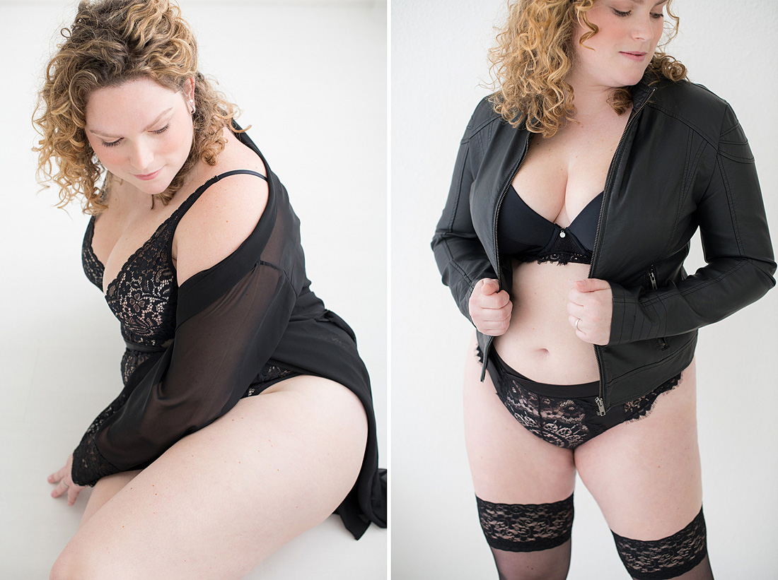 sensuele-boudoir-fotosessie-lingerie-zevenbergen