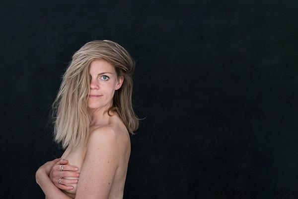 tamara-uittenboogaard-boudoir-fotograaf-breda-zevenbergen-nederland