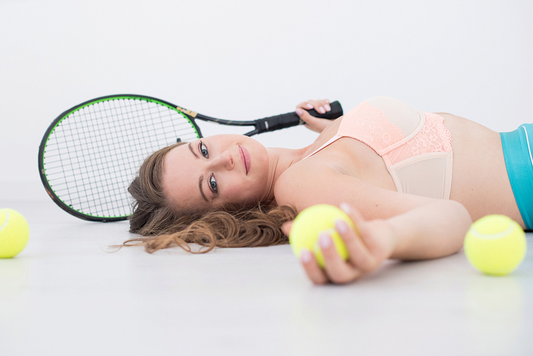 sportief-boudoir-foto-tennis-tennisrok