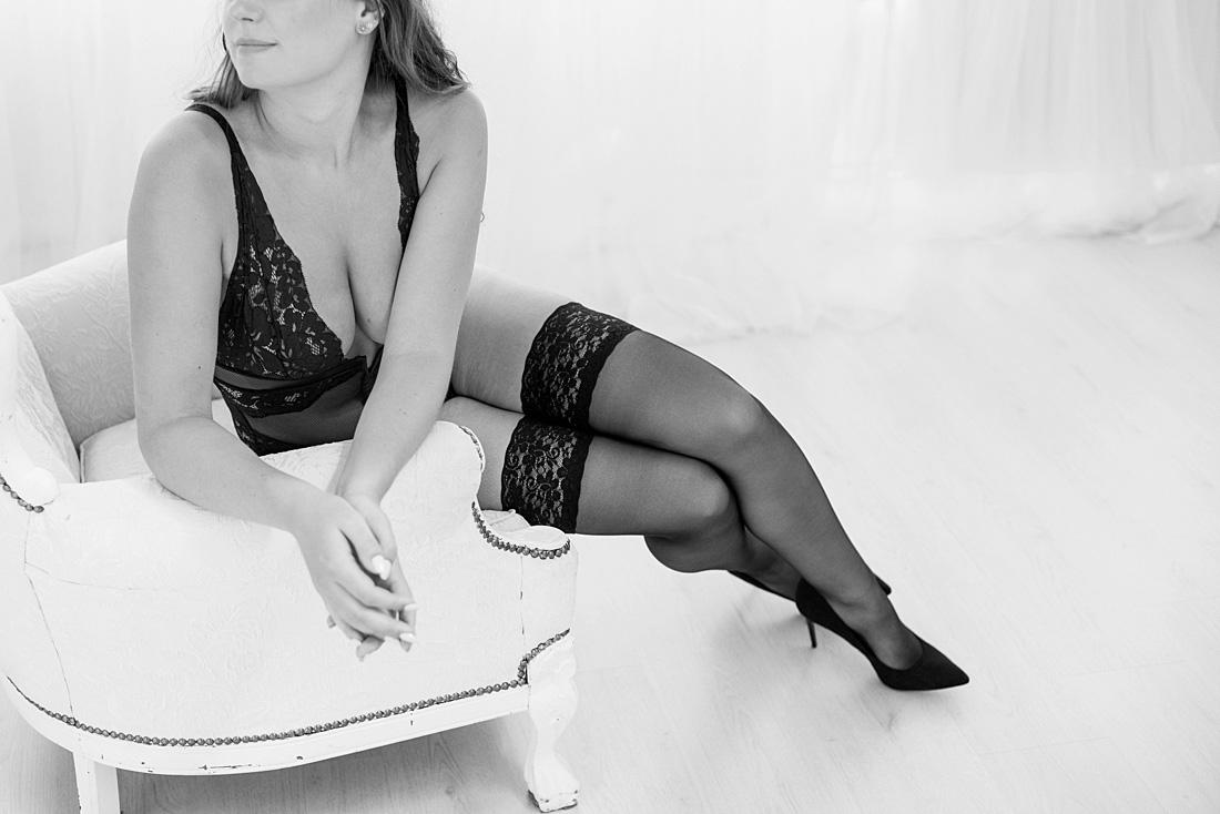 boudoir-fotoshoot-uit-comfort-zone