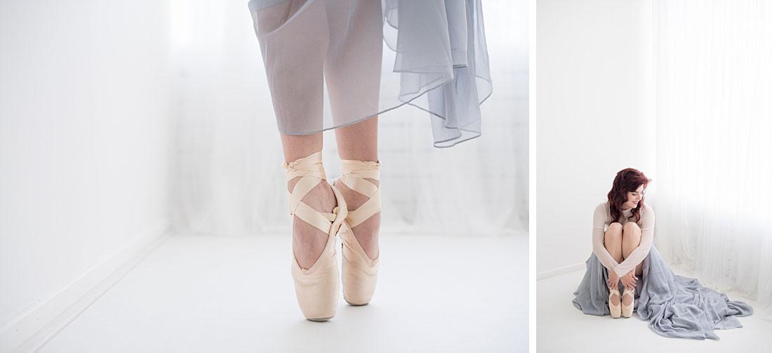 ballet-ballerina-boudoir-fotoshoot